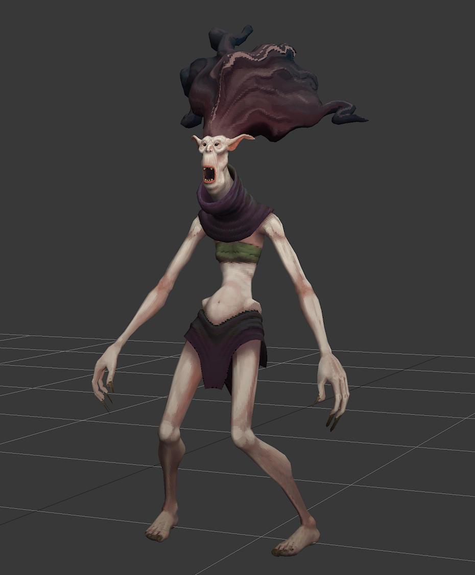 [Image: UpcomingWraith.jpg]